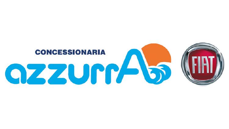 AZZURRA S.R.L. - concessionario ufficiale del gruppo FCA